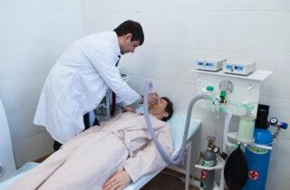 Ксенонотерапия